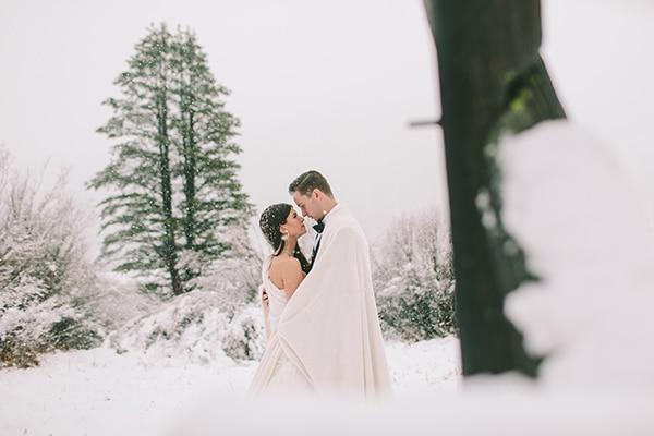γαμος-το-χειμωνα (1)