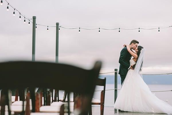 γαμος-το-χειμωνα (2)