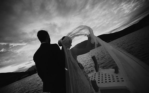 καλοκαιρινος-γαμος-στην-Επιδαυρο (2)