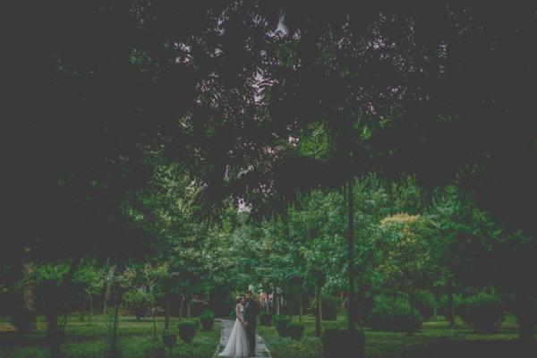 καλοκαιρινος-γαμος-στην-καρδιτσα (1)