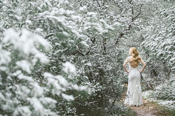 νυφικα-για-γαμο-το-χειμωνα (1)