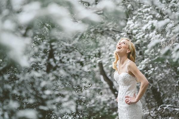 νυφικα-για-γαμο-το-χειμωνα (2)