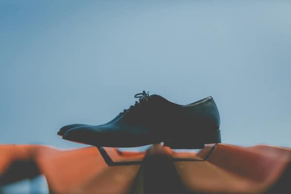 παπουτσια-γαμπρου