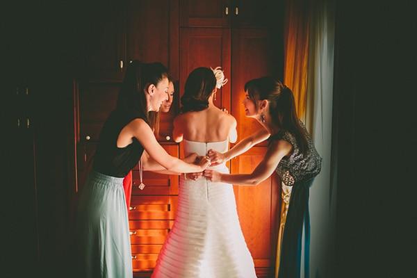 προετοιμασια-νυφης-(1)