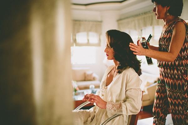προετοιμασια-νυφης-(4)