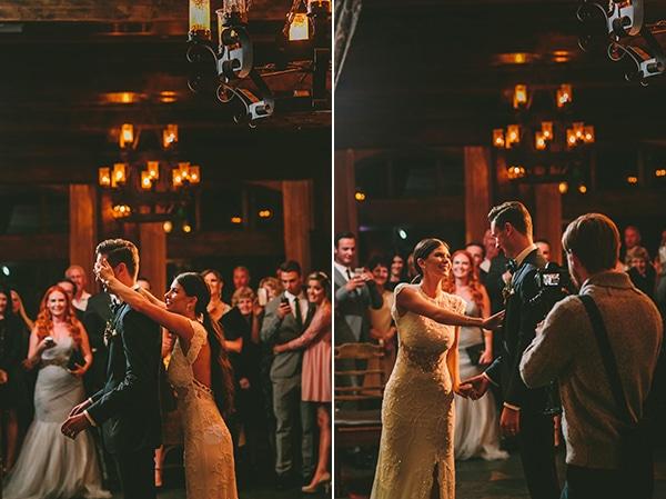 πρωτος-χορος-γαμος (2)