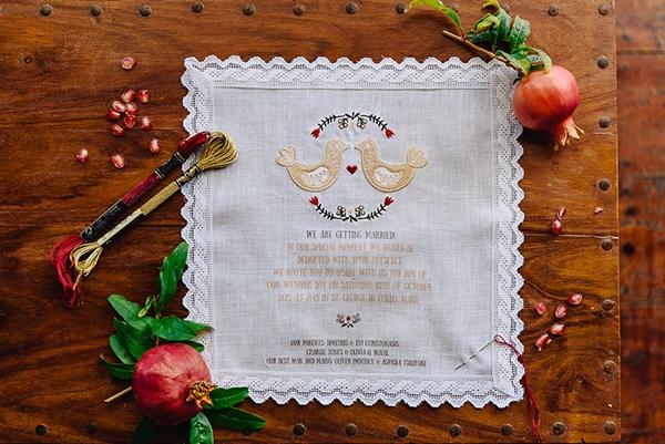 πρωτοτυπο-προσκλητηριο-γαμου
