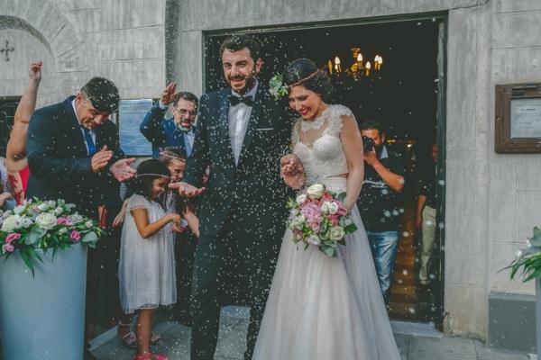 ρομαντικος-γαμος-το-καλοκαιρι (2)