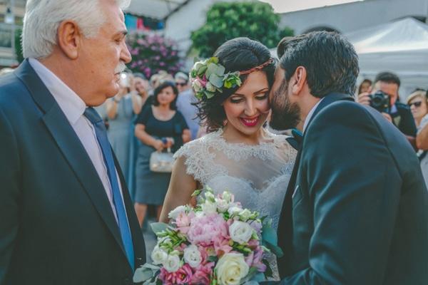 ρομαντικος-γαμος-το-καλοκαιρι (3)