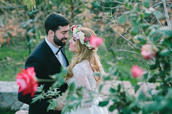 στεφανακι-με-λουλουδια-για-τα-μαλλια