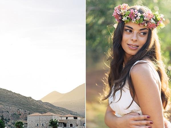 στεφανι-για-τα-μαλλια-νυφης-με-λουλουδια (1)