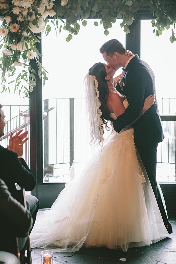 συγκινητικες-φωτογραφιες-γαμου (1)