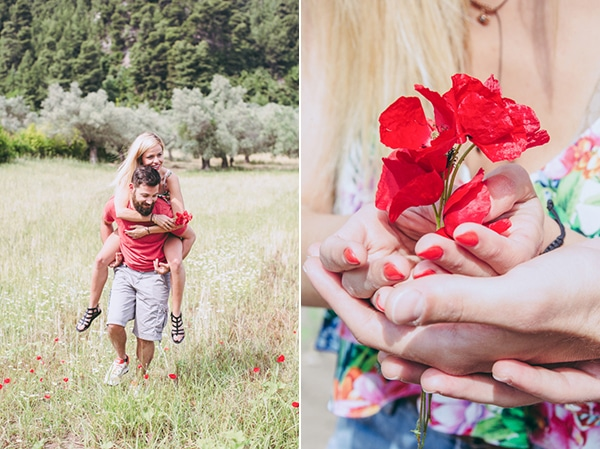 φωτογραφηση-πριν-το-γαμο (1)