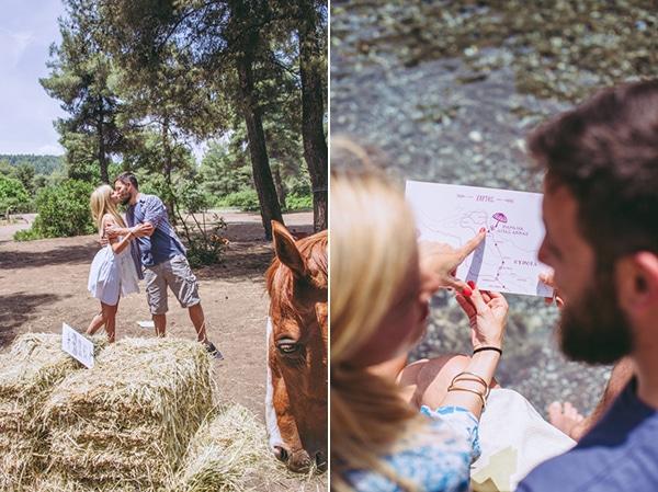 φωτογραφηση-πριν-το-γαμο (3)