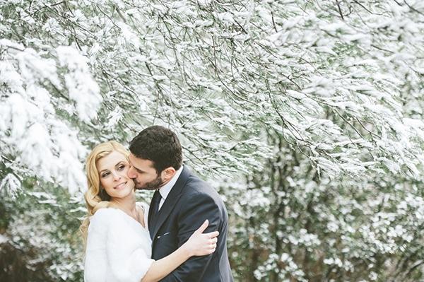 χειμωνιατικος-γαμος-θεμα