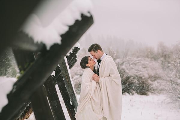 χειμωνιατικος-γαμος (1)
