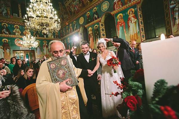 χριστουγεννιατικος-γαμος (2)