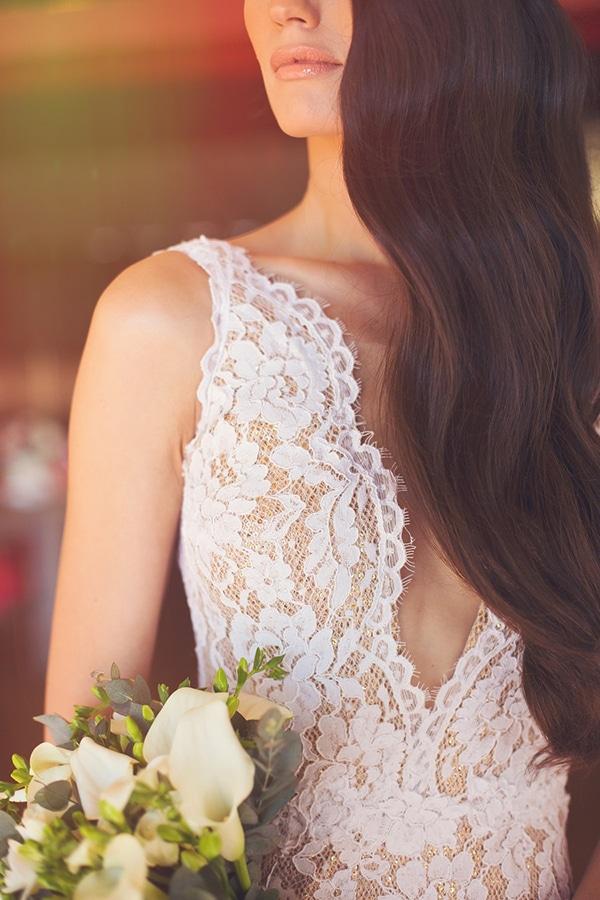 Ourania-kay-v-neck-wedding-dress (1)