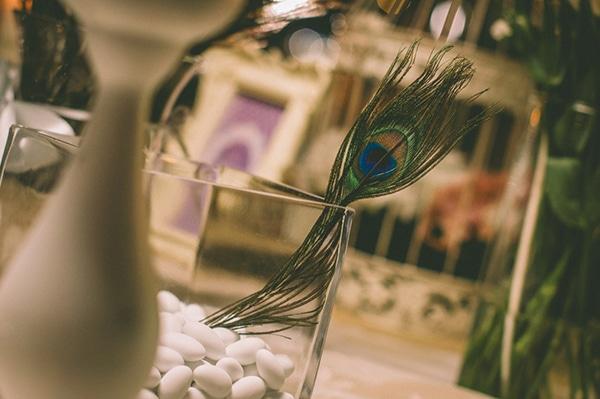 Peacock-wedding-ideas