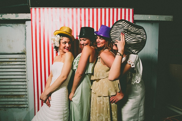 Photo-party-booth-γαμος-(1)