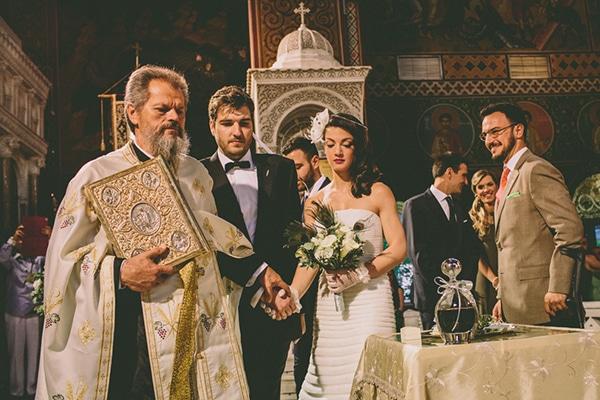 Summer-wedding-(1)