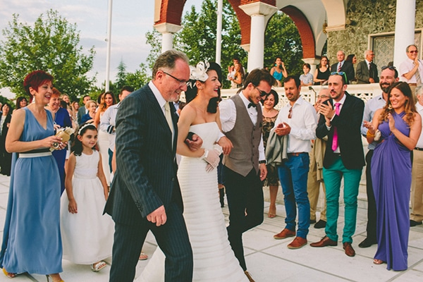 Summer-wedding-(2)