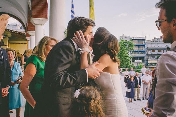 Summer-wedding-(3)