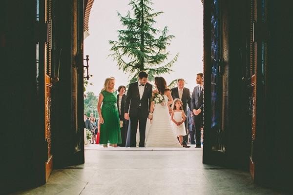 Summer-wedding-(4)