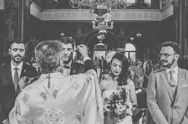 Summer-wedding-(5)