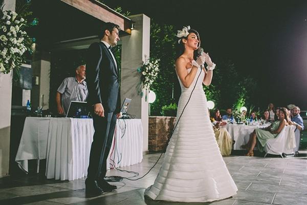 Villa-μυρτω-γαμος-(1)