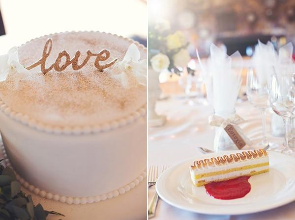 cake-topper-με-glitter (1)