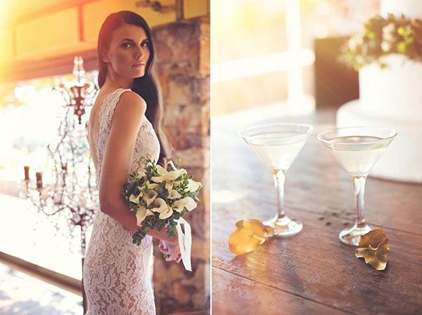 cocktail-για-γαμο