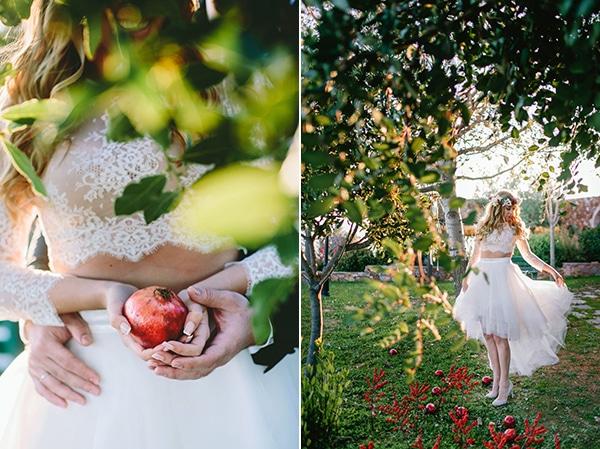 crop-top-wedding-dress