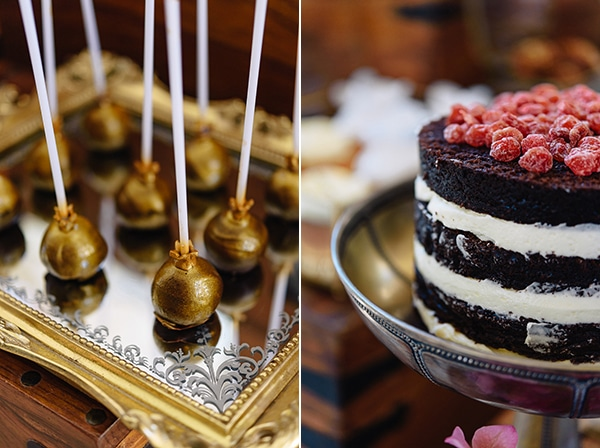dessert-table (2)