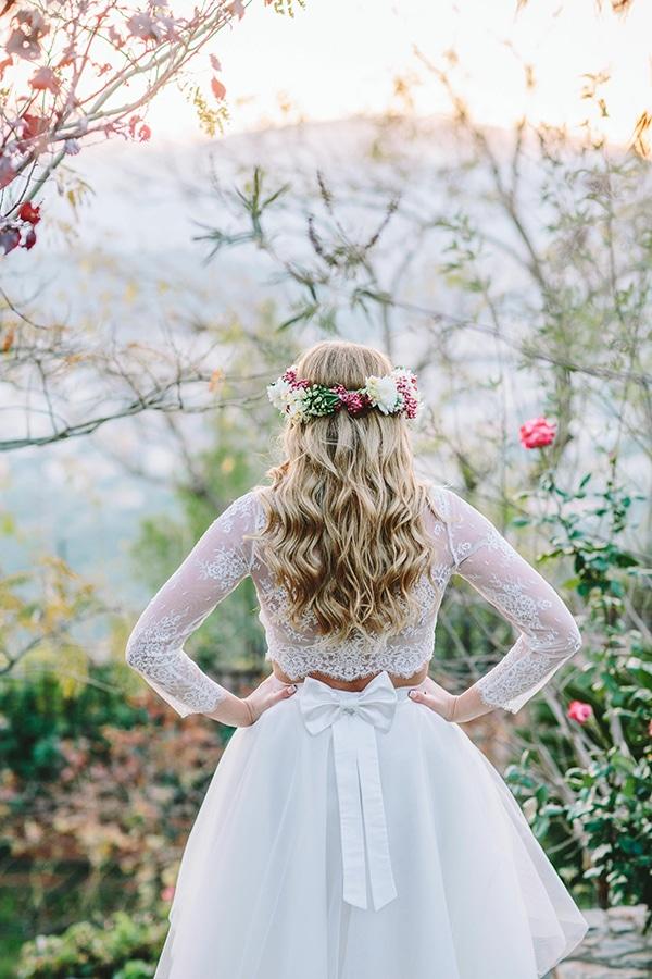 two-piece-wedding-dress