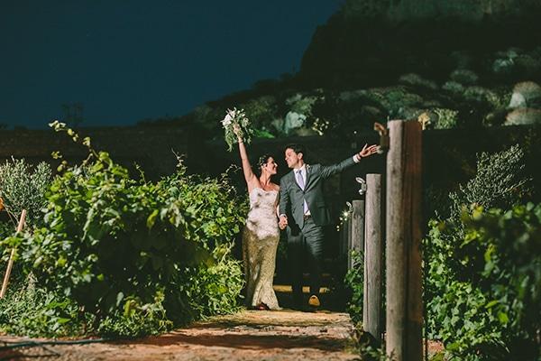 γαμος-λαζαρετο (1)