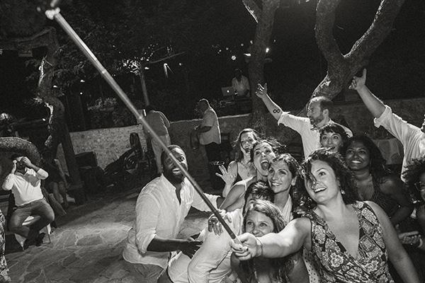 γαμος-λαζαρετο