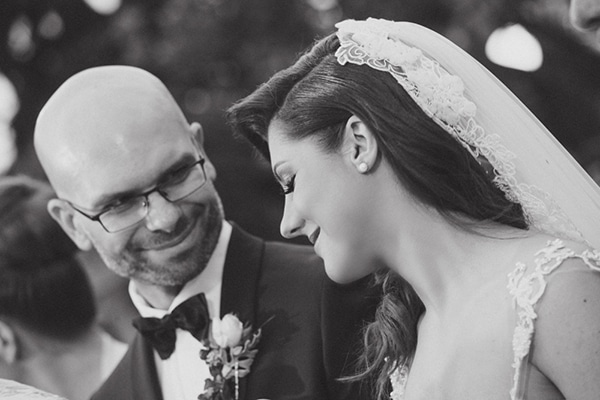 γαμος-σε-κτημα (4)