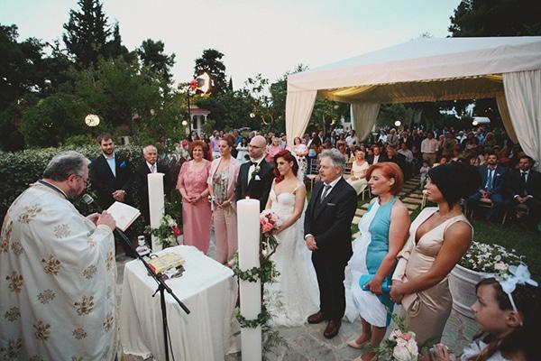 γαμος-σε-κτημα (5)