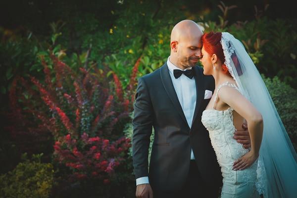 γαμος-σε-κτημα (6)