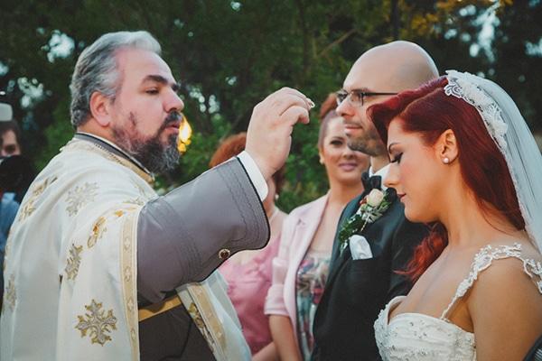 γαμος-σε-κτημα (8)