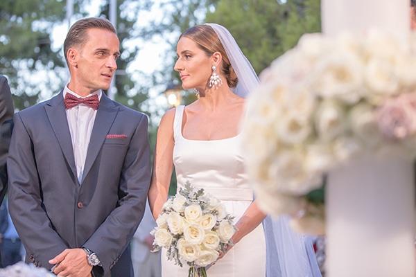 γαμος-στην-αθηνα-φθινοπωρο