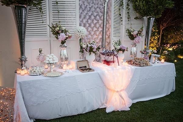 ιδεες-για-dessert-table