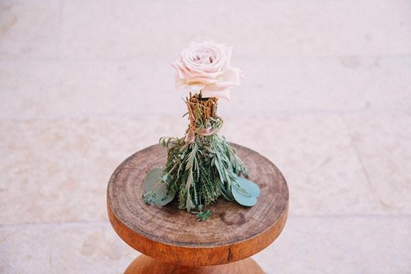 λουλουδια-γαμου-μοβ (2)
