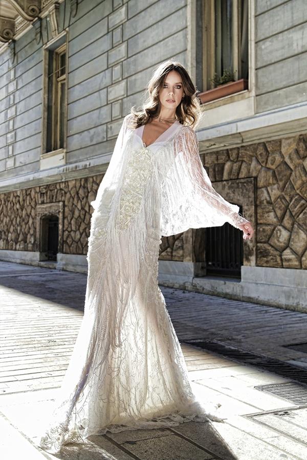 μοντερνα-νυφικα-fashion-bloggers