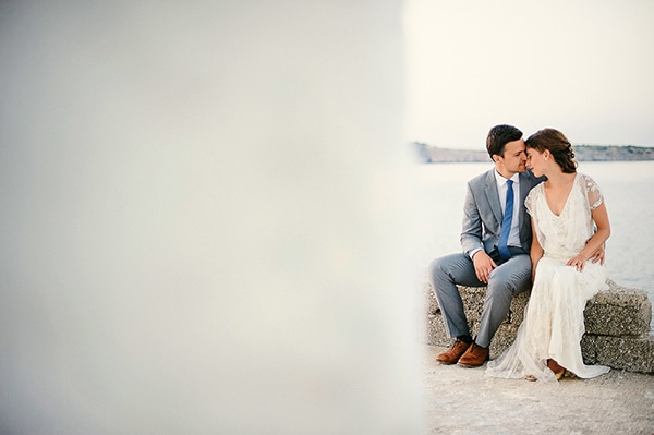 συμβουλες-πριν-το-γαμο (3)