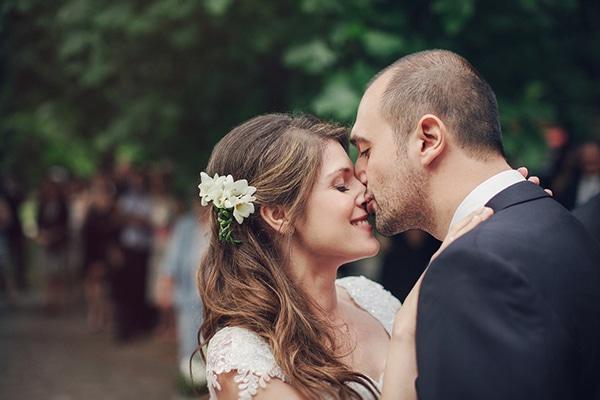 συμβουλες-πριν-το-γαμο (4)