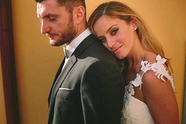 συμβουλες-πριν-το-γαμο (8)
