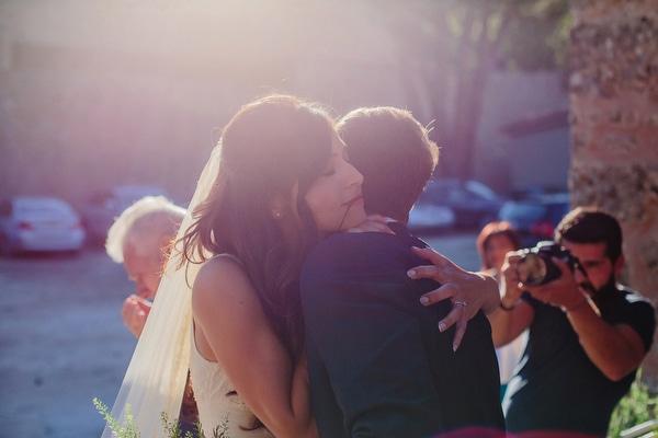 συμβουλες-πριν-το-γαμο (9)