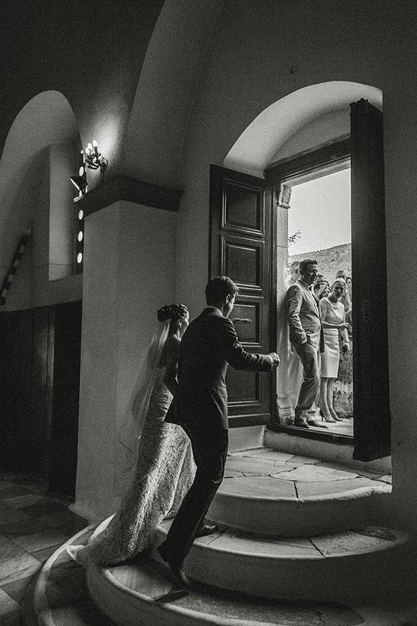 φωτογραφιες-γαμου-μονεμβασια (3)